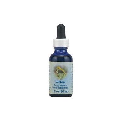 Flower Essence Willow Supplement Dropper - 1 fl oz
