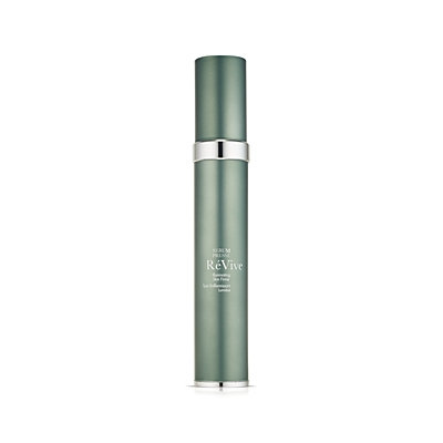 ReVive Serum Presse, 1.0 oz.