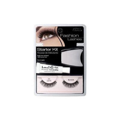 Ardell Fashion Lashes Glamour - 101 Starter Kit 240455