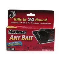 Hot Shot Max Attrax Ant Bait