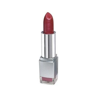 wet n wild Mega Colors Lipstick
