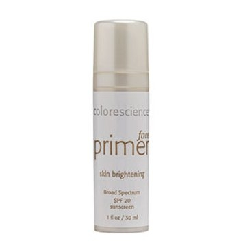 Colorescience Skin Brightening Primer SPF 20 - Line Tamer
