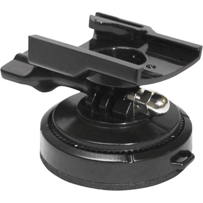 Midland XTA103 Action Camera Mount (Standard Helmet)