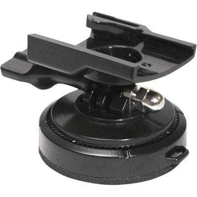 Midland XTA103 Action Camera Mount (Standard Helmet)