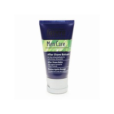 Lavera Natural Cosmetics Men Care After Shave Balm