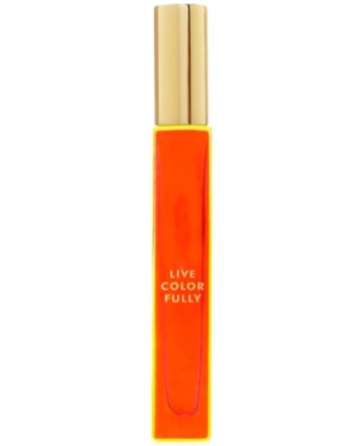 Kate Spade Live Colorfully Eau De Parfum Rollerball