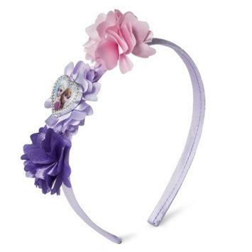 Disney Frozen Toddler Girls' Floral Headband