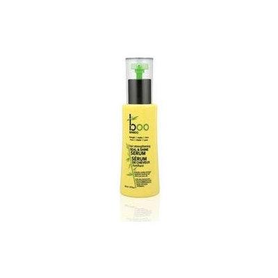 Boo Bamboo Hair Serum - 1.69 oz
