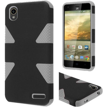 None BasAcc Charger/ Holder/ Headset/ Screen Protector for HTC Inspire 4G