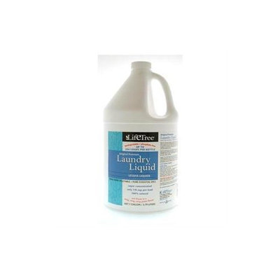Frontier Life Tree Products Home Care