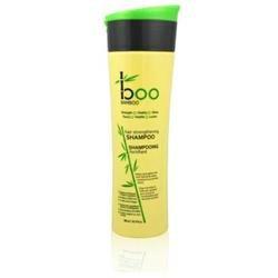 Boo Bamboo - Hair Strengthening Shampoo - 10.14 oz.