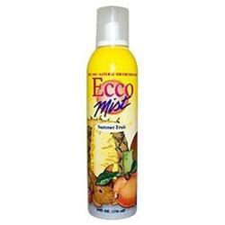 Ecco Bella Ecco Mist Air Freshener Summer Fruit 8 oz