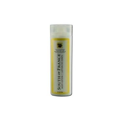 South of France - Body Lotion Shea Butter - 8 oz.