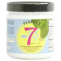Perfect 7 Intestinal Cleanser 75 g