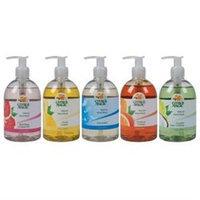 Citrus Magic Hand Soap Pump