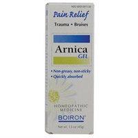 Boiron - Arnicare Arnica Gel Pain Relief - 1.5 oz.