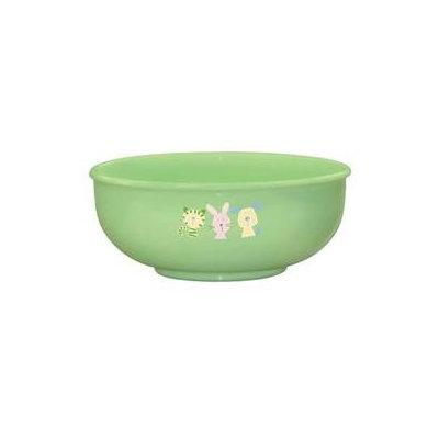 Green Sprouts Eco-Friendly Cornstarch Bowl Green - 1 Bowl