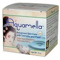Mushroom Wisdom - Aquamella Skin Cream - 2 oz. Formerly Maitake Products