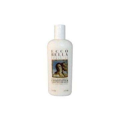 Ecco Bella Hair & Scalp Therapy Conditioner 8.5 oz