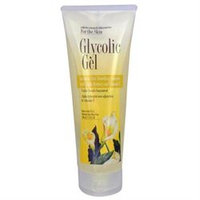 Roberts Research Labs Glycolic Gel 7.5 oz