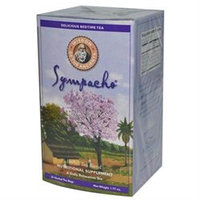 Wisdom of the Ancients Sympacho Herbal Tea Bags