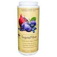 Sunsweet Naturals - SupraFiber Super Fruit Fiber Supplement - 10.6 oz.