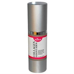 Neocell Laboratories - CollagenC Liposome Anti-Aging Serum - 1 oz.