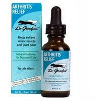 Frontier Dr. Goodpet Arthritis Relief for Pets - 1 fl oz