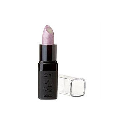 Ecco Bella Tinted Vitamin E Lip Smoother, Sugar Plum