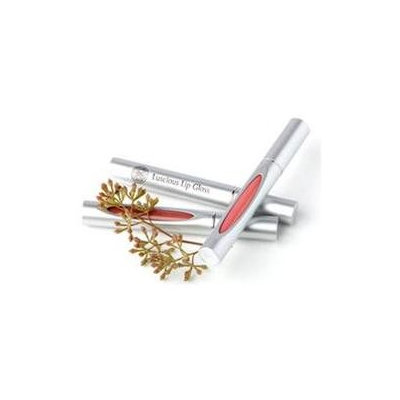 Honeybee Gardens Luscious Lip Gloss