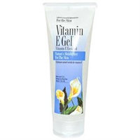 Roberts Research Labs Vitamin E Gel 7.5 oz
