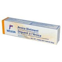 Weleda Essential Medicine Arnica Ointment 0.88 oz. 201898