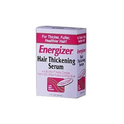 Hair Thick Serum Energize 1 Oz by Hobe Laboratories (1 Each)