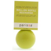 Parissa Roll On Wax Refill
