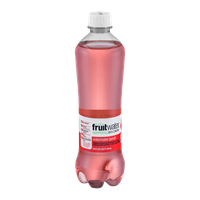 Glaceau Fruit Water Sparkling Zero Calorie Watermelon Punch