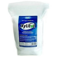 Epic Dental Sweetener - 100% Xylitol