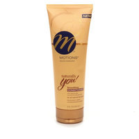Motions Naturally You! Smoothing Conditioner