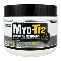 Peak Wellness Biopharma Myo T-12 -300 Grams