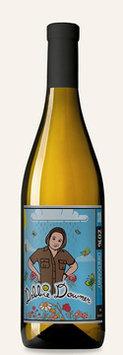 Saturday Night Live 2016 Debbie Downer South Eastern Australia Chardonnay