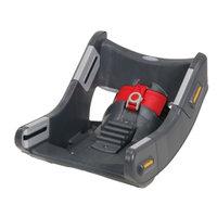 Graco Smart Seat Base
