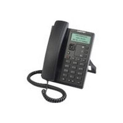Mitel 80C00005AAA-A 6863I W/O AC ADAPTER