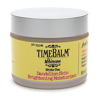 theBalm timeBalm Skincare Dandelion Skin Brightening Moisturizer