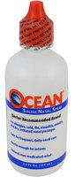 Icn Pharmaceutic/ethical Div Saline Nasal Spray, 3.5 oz