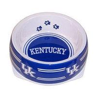 Sporty K9 Dog Bowl - University of Kentucky