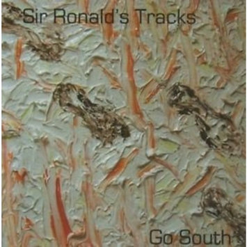 Neuman's Sir Ronalds Tracks Go South