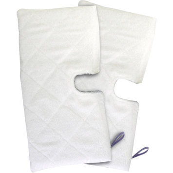 Shark S3501 Steam Mop Replacement Pads