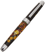 ACME Studios PCS01R Stanley Clarke - 4 Strings Roller Pen