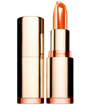 Clarins Instant Smooth Crystal Lip Balm - Splendours Summer Collection