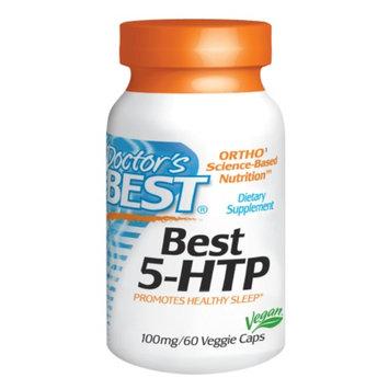 Doctor's Best 5-HTP
