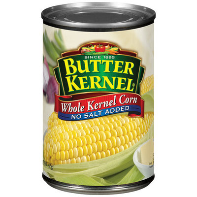 Butter Kernel Whole Kernel Corn